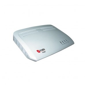CRYPTO ADSL [F360 ANNEX A] ROUTER, V002266,