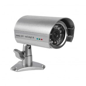 CRYPTO CAMERA ANALOG CIR 201_42, W000344,