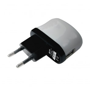 CRYPTO CHARGER [TRAVEL POWER 100], W001366,