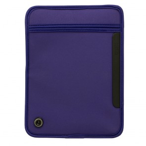 CRYPTO TABLET CASE [KANGAROO 10], W004953,