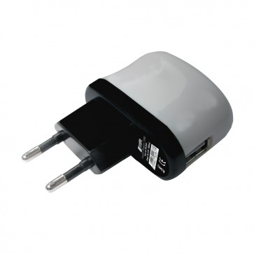 CRYPTO CHARGER [TRAVEL POWER 100], W001366, by CRYPTO
