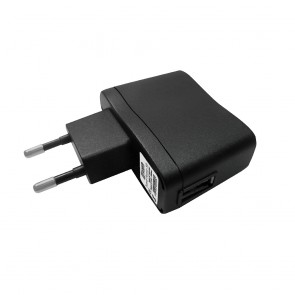 CRYPTO CHARGER [TRAVEL POWER 50], W001368,