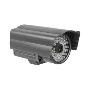 CRYPTO CAMERA ANALOG CIR 403_48, W000348,