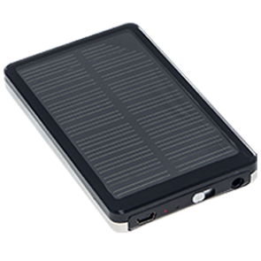 CRYPTO CHARGER SOLAR [SolarPower 100], W001545,
