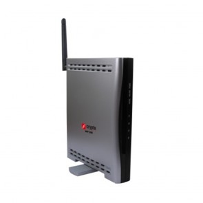 CRYPTO WLAN [WF200 ANNEX A] ADSL ROUTER , W000089,