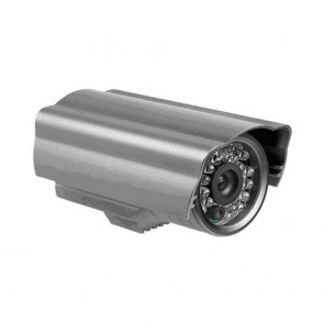 CRYPTO CAMERA ANALOG CIR 402_42, W000346,