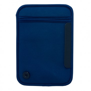 CRYPTO TABLET CASE [KANGAROO 7], W004852, by CRYPTO