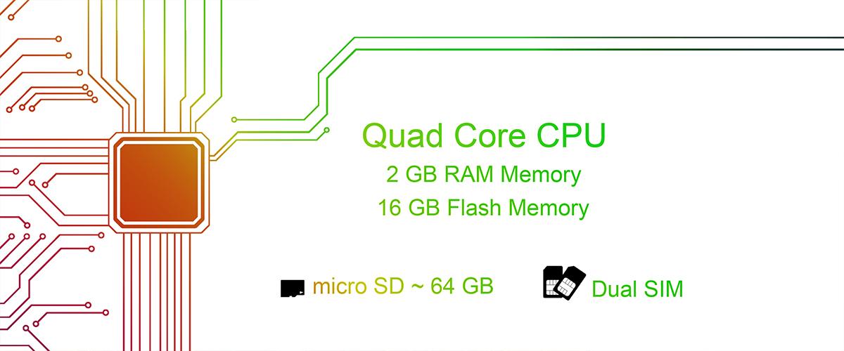 Creev_Mark-V_Plus_Rose-Gold_Quad_Core_2-16GB_Dual-SIM
