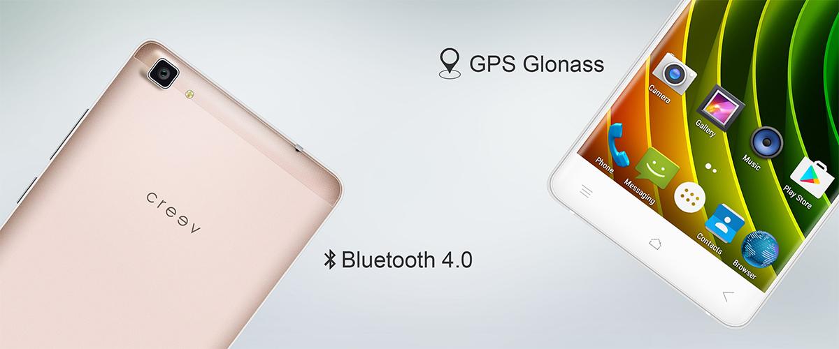 Creev_Mark-V_Plus_Rose-Gold_Bluetooth-4.0_GPS-Glonass