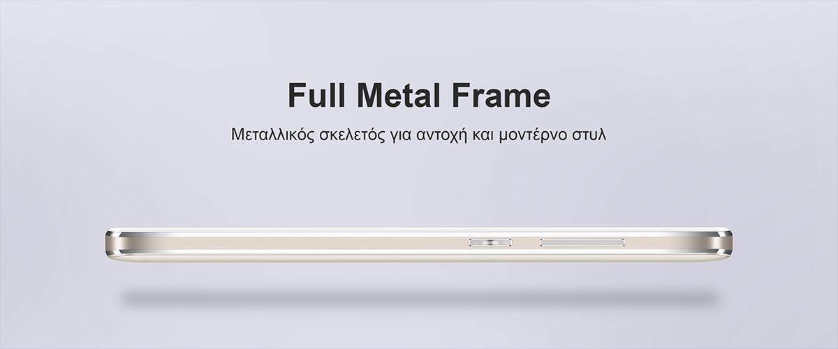 Creev_Mark-V_Plus_Rose-Gold_Full-Metal-Frame
