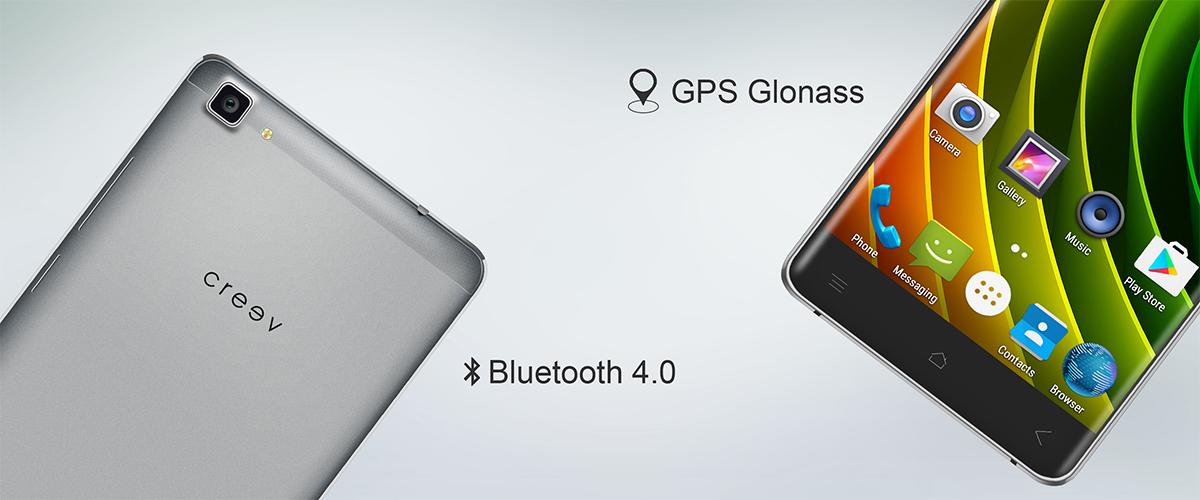 Creev_Mark-V_Plus_Silver-Grey_Bluetooth-4.0_GPS-Glonass