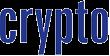 Crypto Electronics