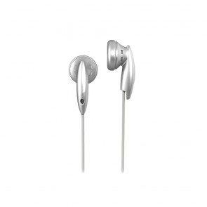 CRYPTO EARPHONE [ER-100] Buds, W005959,