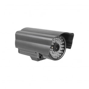 CRYPTO CAMERA ANALOG CIR 403_42 6MM, V002526,