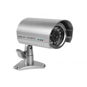 CRYPTO CAMERA ANALOG CIR 401_42, W000148,