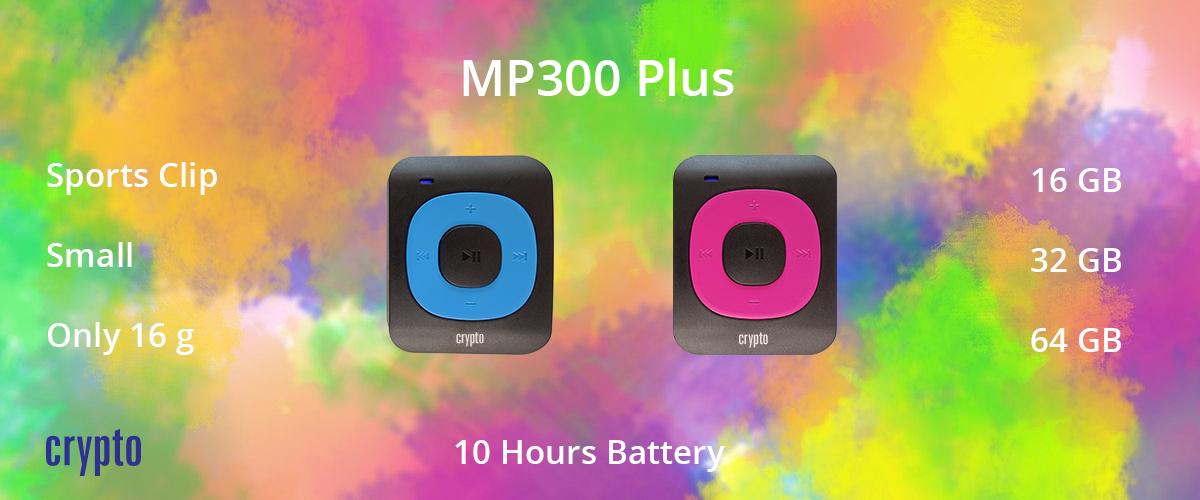 MP315 Plus
